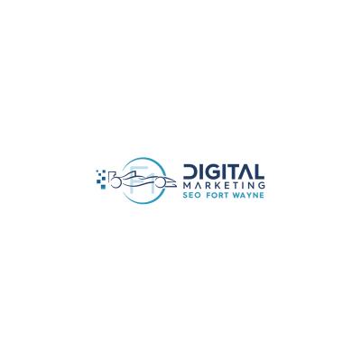 F1 Digital Marketing SEO Fort Wayne