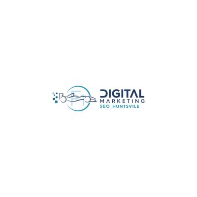 F1 Digital Marketing SEO Huntsville