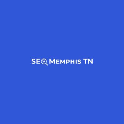SEO Memphis TN